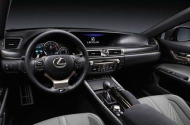 Lexus-GS-4-1