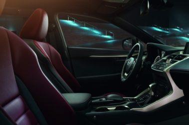 Lexus-NX300h-13