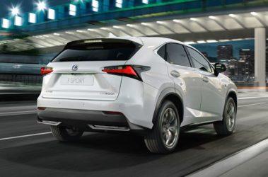 Lexus-NX300h-6