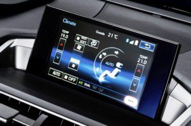 Lexus-NX300h-7
