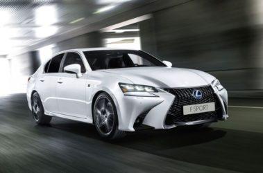 Lexus-GS-0