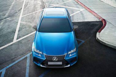 Lexus-GS-2