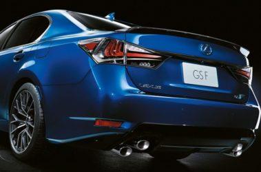 Lexus-GS-5
