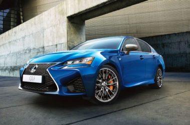Lexus-GS-6