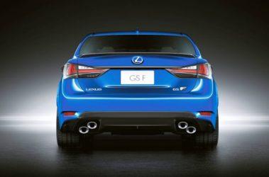 Lexus-GS-7