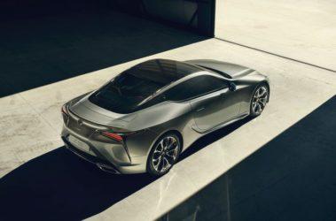 Lexus-LC500-0