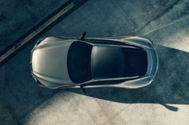 Lexus-LC500-2