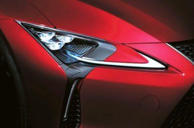 Lexus-LC500-6
