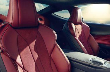 Lexus-LC500-7