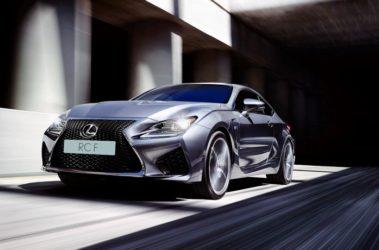 Lexus-RC-F-0