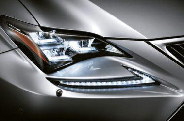 Lexus-RC300h-1