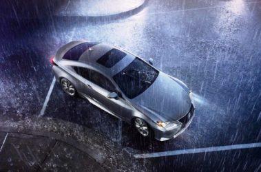 Lexus-RC300h-2