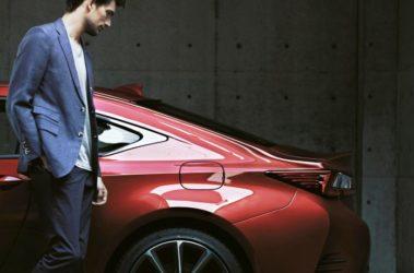 Lexus-RC300h-5