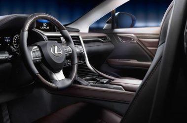 Lexus-RX450h-7