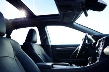 Lexus-RX450h-9