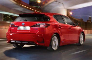 Lexus-CT200h-5