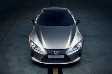 Lexus-LC500h-1