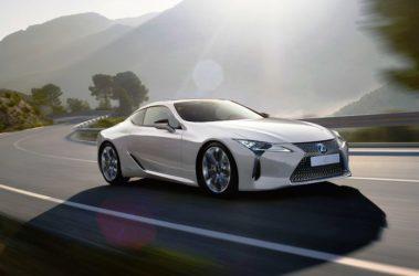 Lexus-LC500h-2