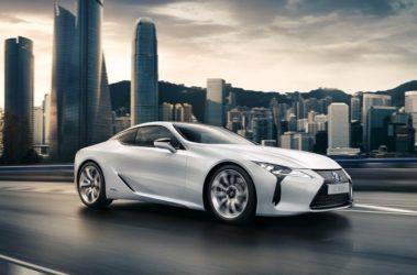 Lexus-LC500h-3