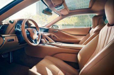 Lexus-LC500h-4