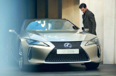 Lexus-LC500h-6