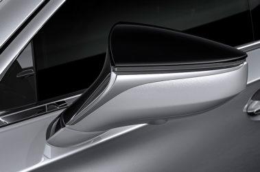 Lexus-LS-liquid-platinum-overlay-1204x677-LSP8016