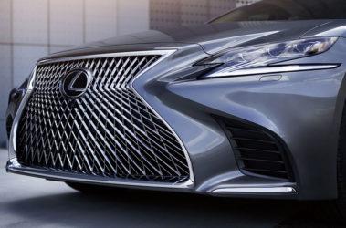 Lexus-LS-manganese-luster-overlay-1204x677-LEX-LSG-MY18-0053-d