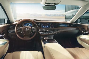 Lexus-LS-parchment-interior-gallery-overlay-1204x677-LEX-LSG-MY18-0008-d