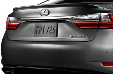 Lexus-ES-nebula-gray-pearl-gallery-overlay-1204x677-LEX-ESG-MY16-0145-01